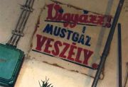 mustgaz-veszely